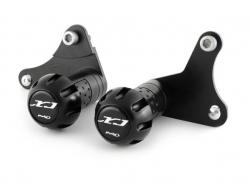 PUIG Frame Sliders Yamaha XJ6 DIVERSION F 2010-17