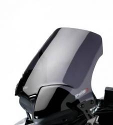 PUIG New Generation Screen Suzuki GSF Bandit 1250 2010-13