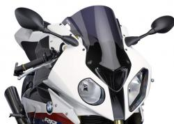 PUIG Racing Screen BMW S1000 RR 2009-15