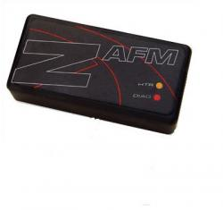 Bazzaz Z-AFM Control Box Only