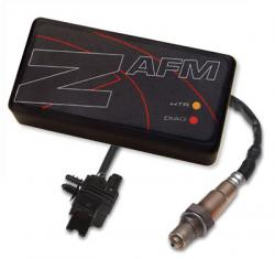 Bazzaz Z-AFM Universal Fuel Self Mapping Kit