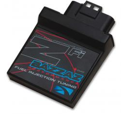 Bazzaz Z-Fi Fuel Controller TRIUMPH SPEED TRIPLE 1050 2005-10