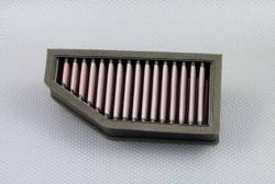 DNA AIR FILTER BMW K1200 LT 1997-2004