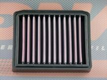 DNA AIR FILTER BMW  R100 R 1991-95