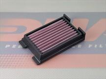 DNA AIR FILTER HONDA CBR 250R 2011-14