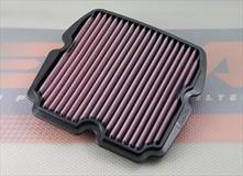 DNA AIR FILTER HONDA GOLDWING 1800 2006-2012