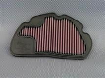 DNA AIR FILTER HONDA PCX125 2010-11