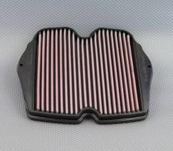 DNA PERFORMANCE AIR FILTER - HONDA VFR1200F 2010-16
