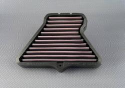 DNA AIR FILTER KAWASAKI ZX-10R 2011-15