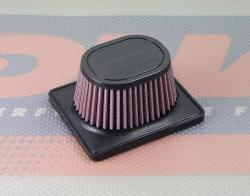DNA PERFORMANCE AIR FILTER KTM RC 250 2015-19