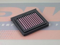 DNA AIR FILTER KYMCO XCITING 500 2005-12