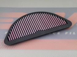 DNA AIR FILTER MV AGUSTA F4 1000/R 2010-16