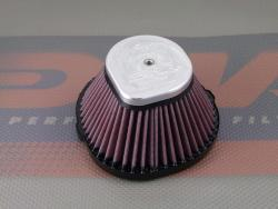 DNA MX Factory AIR FILTER SUZUKI RM-Z 250 2010-13