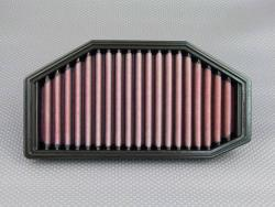 DNA PERFORMANCE AIR FILTER TRIUMPH Speed Triple 1050 2011-15