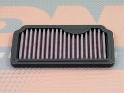 DNA AIR FILTER YAMAHA T 110 2011-13