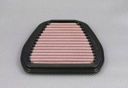DNA AIR FILTER YAMAHA YZ450F 2010-13