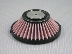 DNA Performance Air Filter Kawasaki KLX 250 2009-14