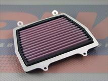 DNA STAGE 2 FILTER APRILIA CAPONORD 1200 2013-15
