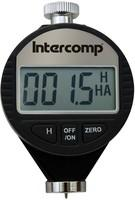 Intercomp Digital Tyre Durometer With Case