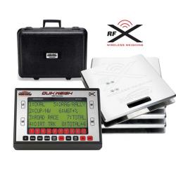 Intercomp Wireless Quik Weigh Scale System SW650RFX