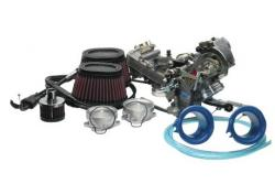 Keihin 39FCR KIT KTM 950 Adventure/R 2003-06