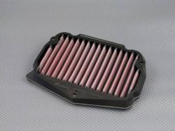 DNA PERFORMANCE AIR FILTER - APRILIA RSV4 (R) 2009-15
