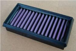 DNA AIR FILTER APRILIA PEGASO 650 TRAIL 2006-10