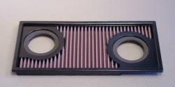 DNA AIR FILTER APRILIA DORSODURO SMV 750 2008-15