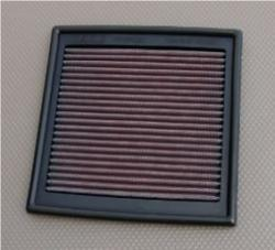 DNA AIR FILTER DUCATI ST4 916 99-03 / ST4S 996 2001-05
