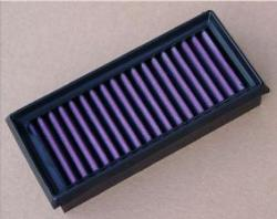 DNA AIR FILTER PIAGGIO X9 500