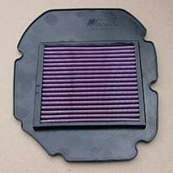 DNA AIR FILTER HONDA VARADERO XL 1000 V 1998-2002