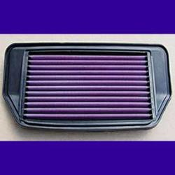 DNA AIR FILTER HONDA CB 1100 SF X-11 1999-01
