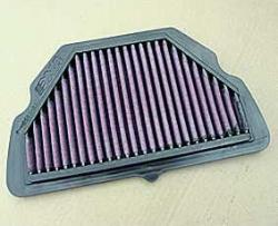 DNA AIR FILTER HONDA CBR 600 F 2001-06