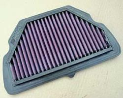 DNA AIR FILTER HONDA CBR 600 F4 1999-00