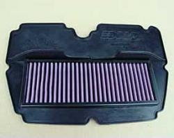 DNA AIR FILTER HONDA CBR 900 RR 1992-95