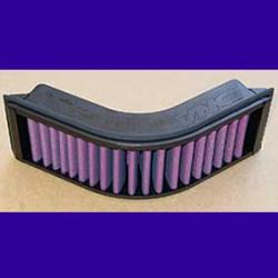 DNA AIR FILTER KAWASAKI ZX-10R 2004-05