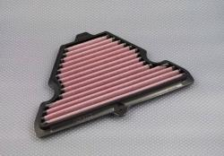 DNA Performance Air Filter Kawasaki Z1000 2010-19