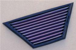 DNA AIR FILTER KAWASAKI ZZR 1400 2006-11