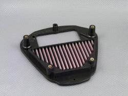 DNA AIR FILTER KAWASAKI VN 2000 VULCAN 2007-10