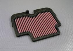 DNA AIR FILTER KAWASAKI ER6 N/F 2009-11