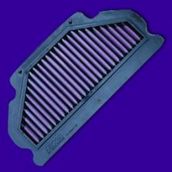 DNA AIR FILTER KAWASAKI ZX-6R 2003-04
