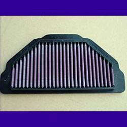 DNA AIR FILTER KAWASAKI ZX-6R 1998-02