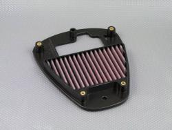 DNA PERFORMANCE AIR FILTER KAWASAKI VN 900 VULCAN 2007-17