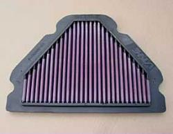 DNA AIR FILTER KAWASAKI ZX 9R 1998-03