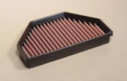 DNA PERFORMANCE AIR FILTER - KTM 1190 RC8 2008-16