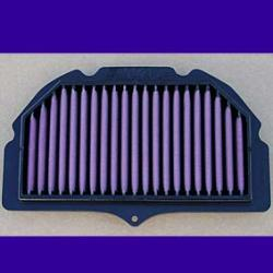 DNA AIR FILTER (RACING) SUZUKI GSXR1000 2003-04