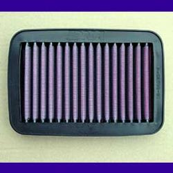 DNA PERFORMANCE AIR FILTER SUZUKI GSX1250FA 2010-16