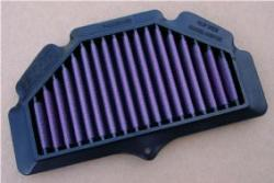 DNA PERFORMANCE AIR FILTER SUZUKI GSR 750 2011-16