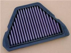 DNA PERFORMANCE AIR FILTER TRIUMPH TIGER 1050 2007-18