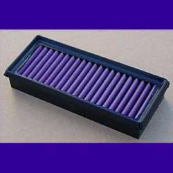 DNA PERFORMANCE AIR FILTER TRIUMPH T595 1997-01